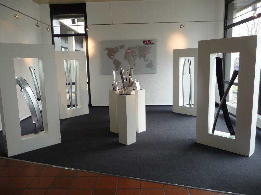 Messebauer studio-s