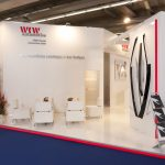 IAA Messestand Design