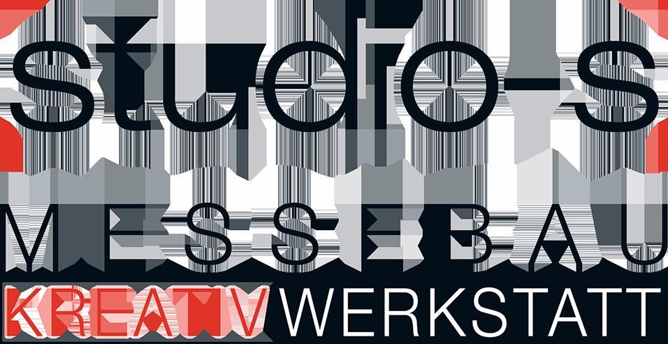 Logo_Studio-S_960px